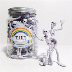 Tiny Copenhagen - Farlige skeletter
